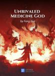 Unrivaled-Medicine-God-en-Español-Novela-online-2018-tnl-min
